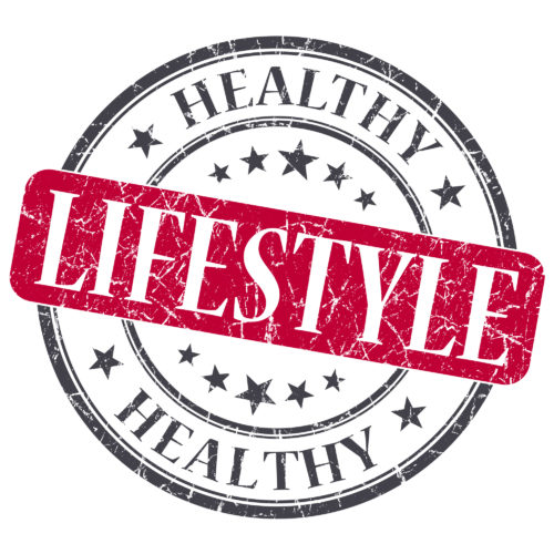 Lifexcel Healthy Lifestyle Tips